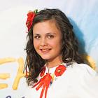 Марта Квочак