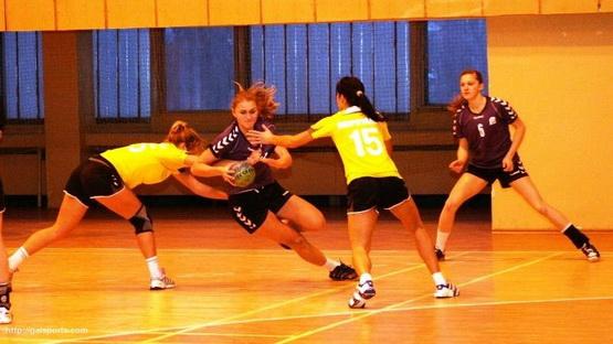 http://www.report.if.ua/images/stories/2013_08_01/sport_vverh_2.jpg