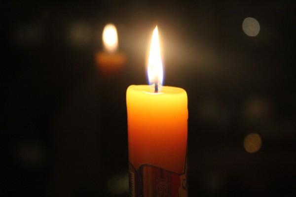 Свічка[1]