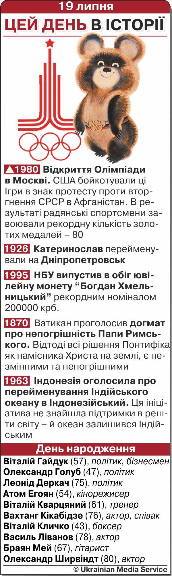 8700-cmyk-ukr