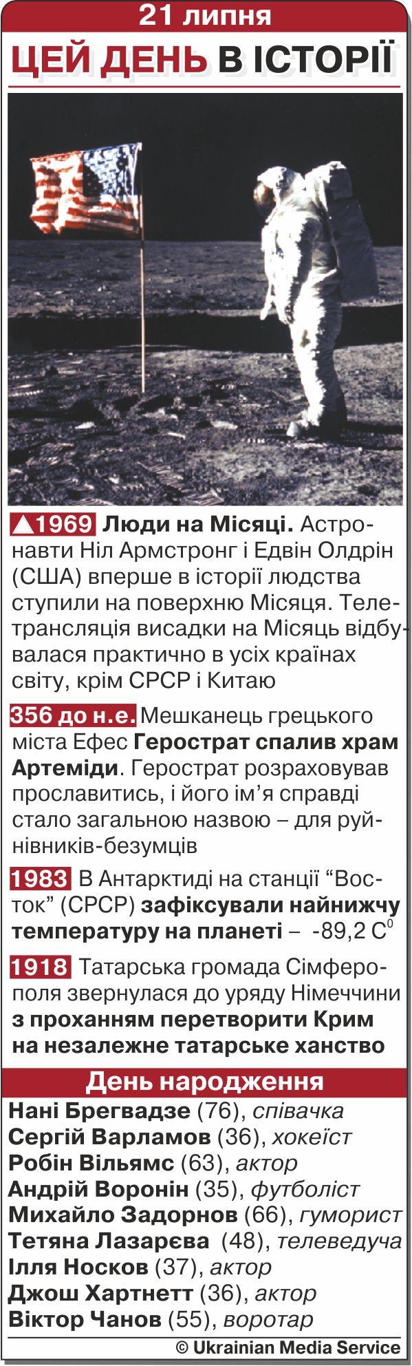 8702-cmyk-ukr