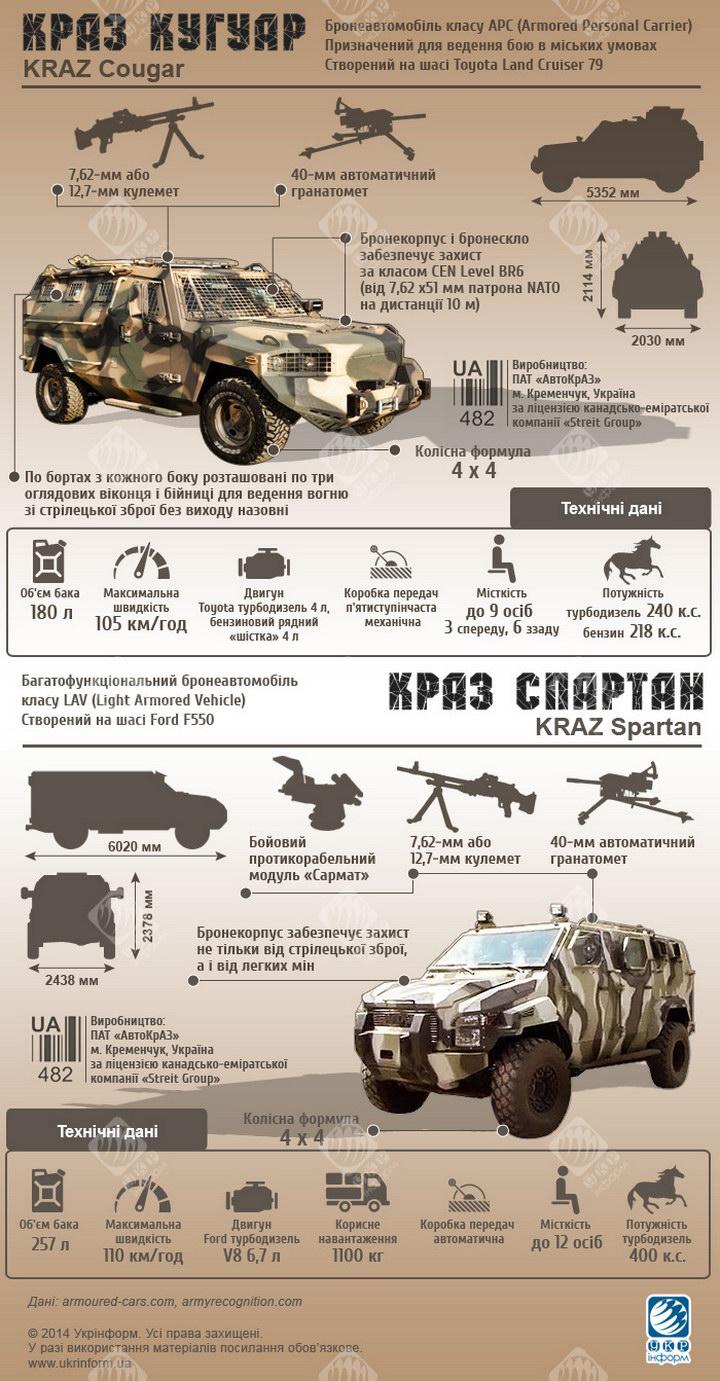 """""""Это будет снова одностороннее перемирие"""", - Матюхин о прекращении огня на Донбассе с 24 декабря - Цензор.НЕТ 8590"""