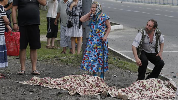 фото жертвы косметологии