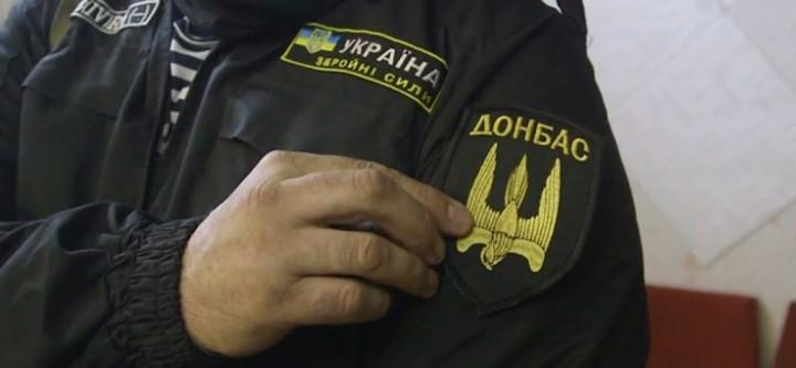 Batalon-Donbass1-1728x800_c