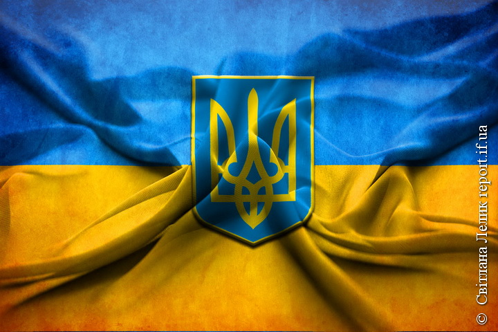 Large-size-Ukrainian-flag-wallpaper