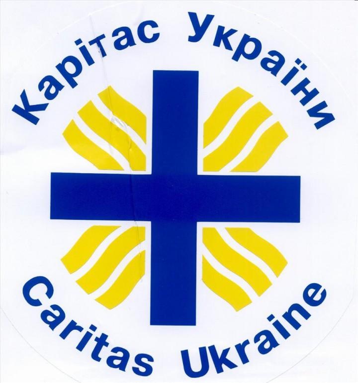 caritas-ukraine-logo