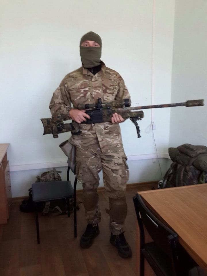http://report.if.ua/wp-content/uploads/2014/10/10690324_786736068050929_1881514230266657984_n1.jpg