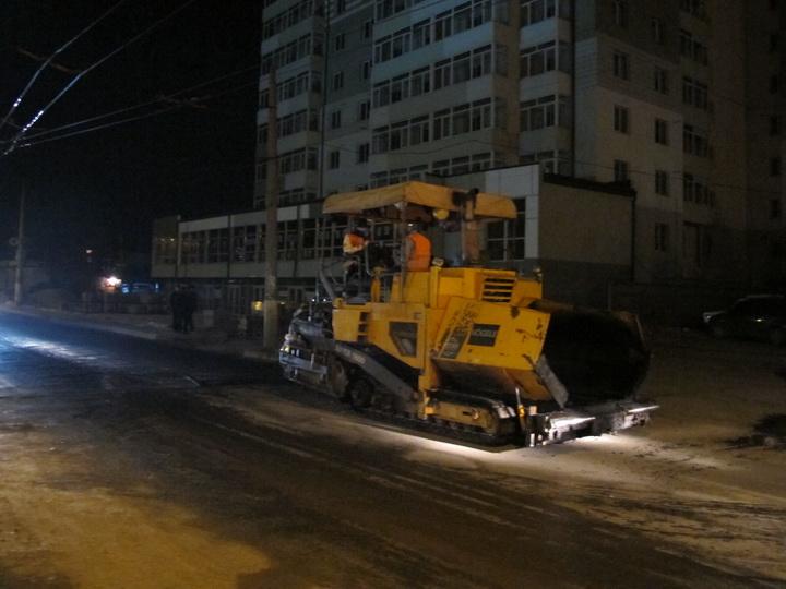 Ximikiv (4)