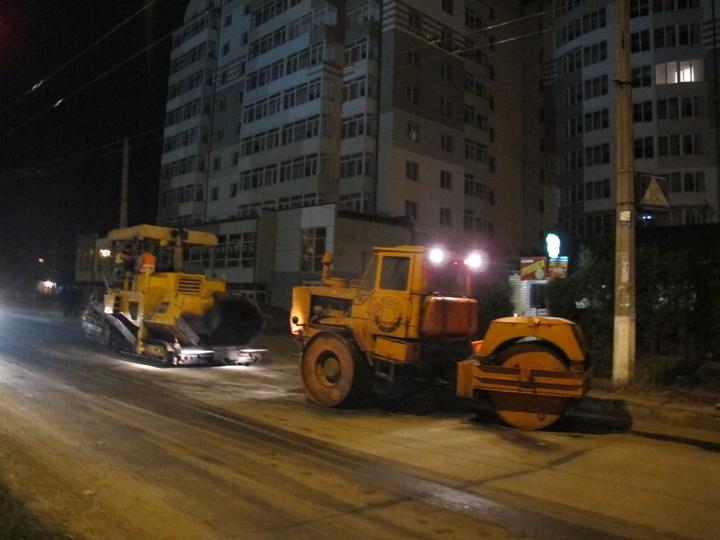 Ximikiv (5)