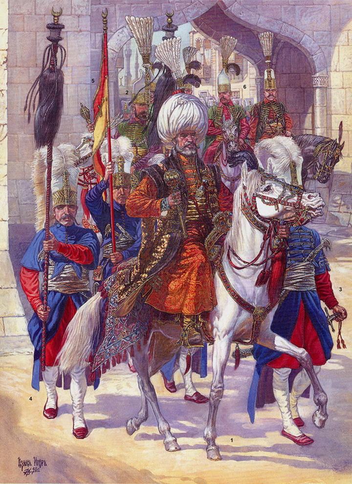 фортеця (7)