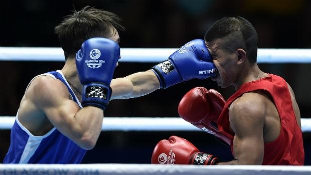 boxing-image[1]