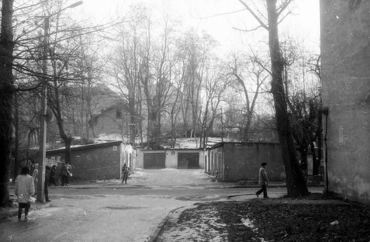 Новгородська 6А
