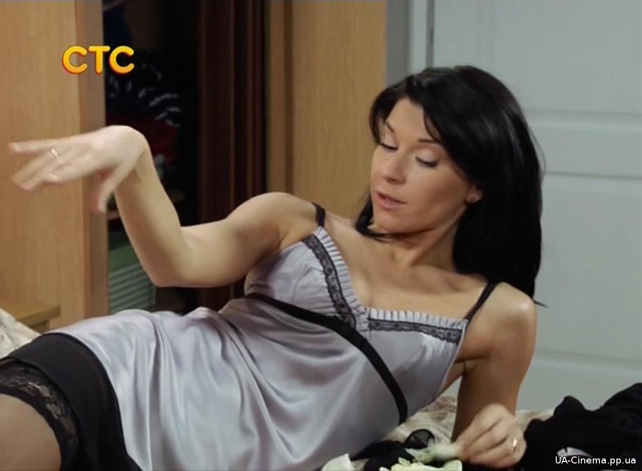 Любовь Тихомирова найдено 21 порно видео