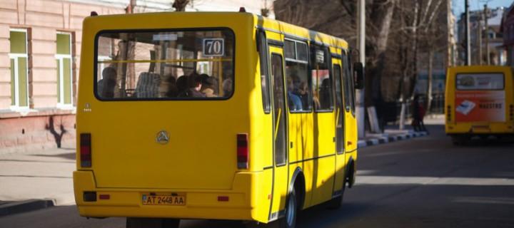 Marshrutka-avtobus-bus-pizhik-6057-890x395[1]