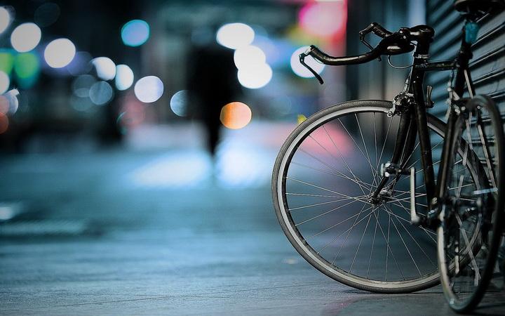 Франківський велофорум заплановано на 2 квітня 2016 року