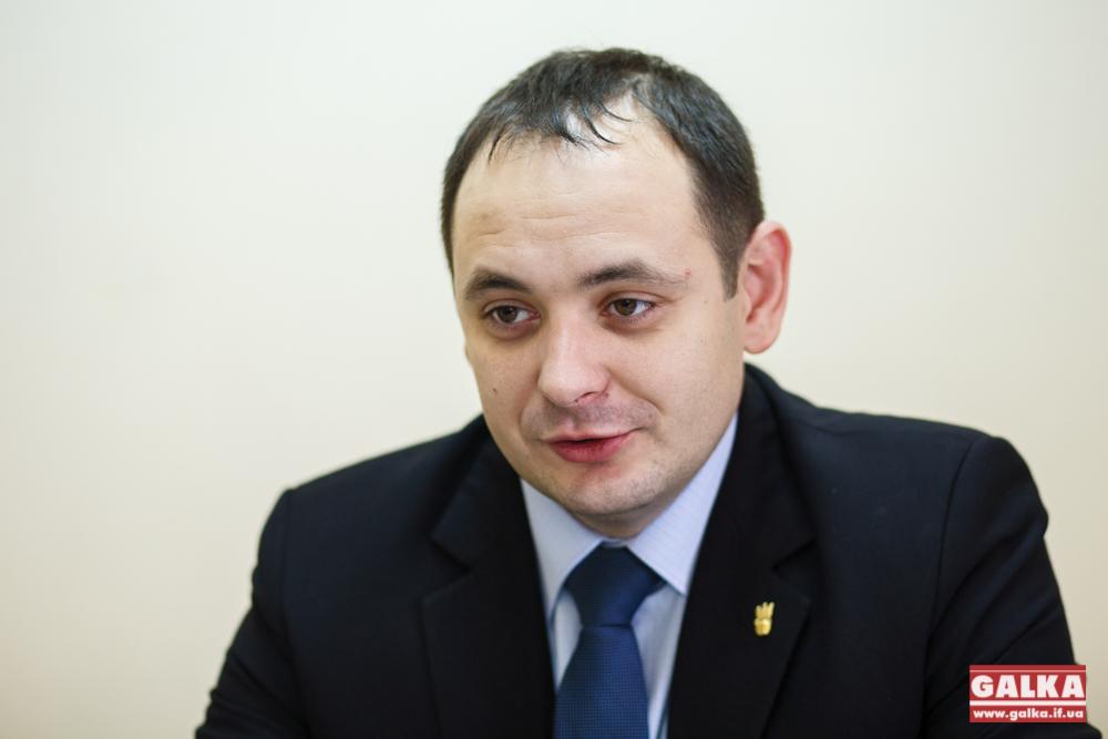 Ruslan-Martsinkiv-Svoboda_8842[1]