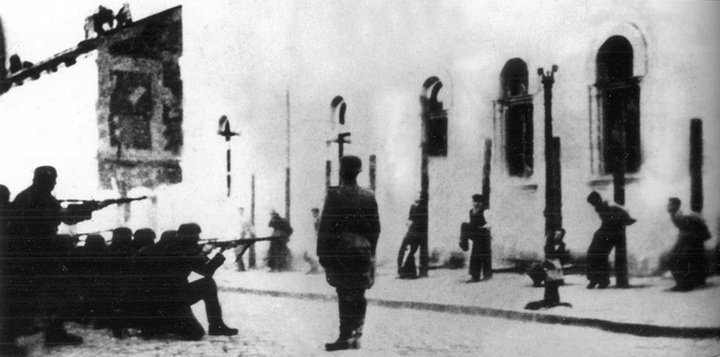 rozstril19432
