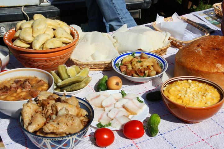 Картинки по запросу гуцульська страва