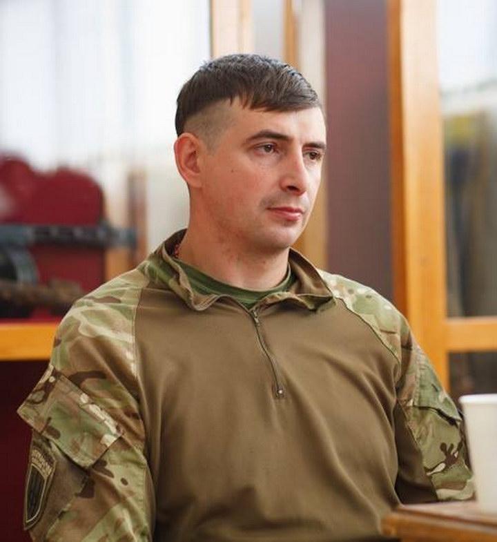 abramiv_frankivsk1