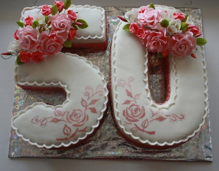 Валаам торт на юбилей 50 лет женщине цена кодекс гарантирует этой
