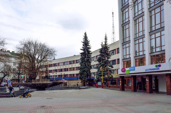 frankivsk_poshta