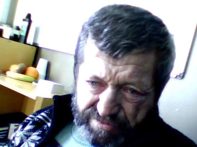 """Результат пошуку зображень за запитом """"У Бельгії бездомний чоловік шукає рідних із західної України"""""""