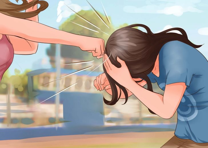 aid2030266-728px-Fight-(Girls)-Step-6-Version-3