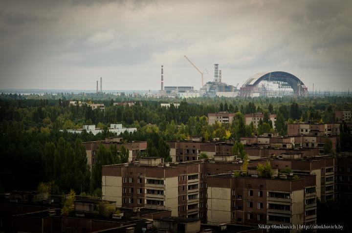 Чорнобиль (1)