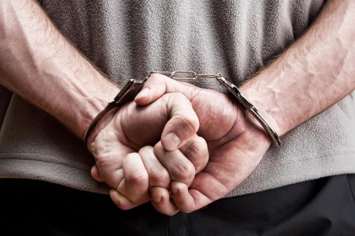 На Прикарпатті засудили серійного крадія