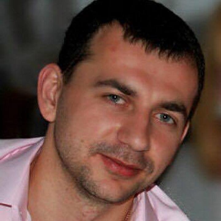 """Результат пошуку зображень за запитом """"Франківськ депутат віктор синишин"""""""