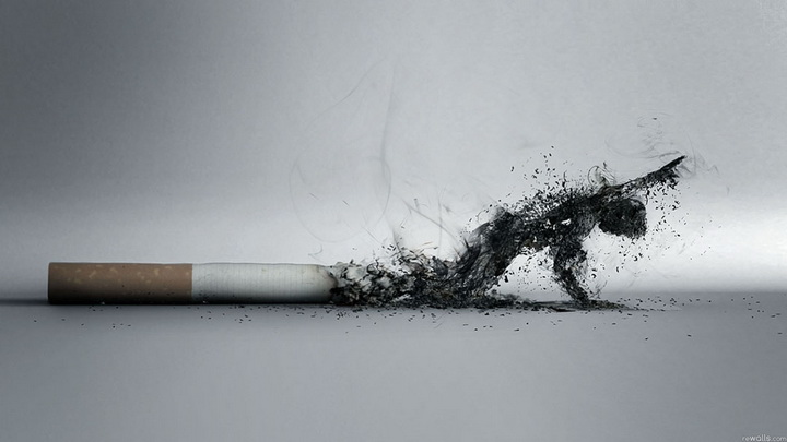 smoking-kills, куріння, сигарети, тютюн, паління