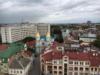 Франківськ