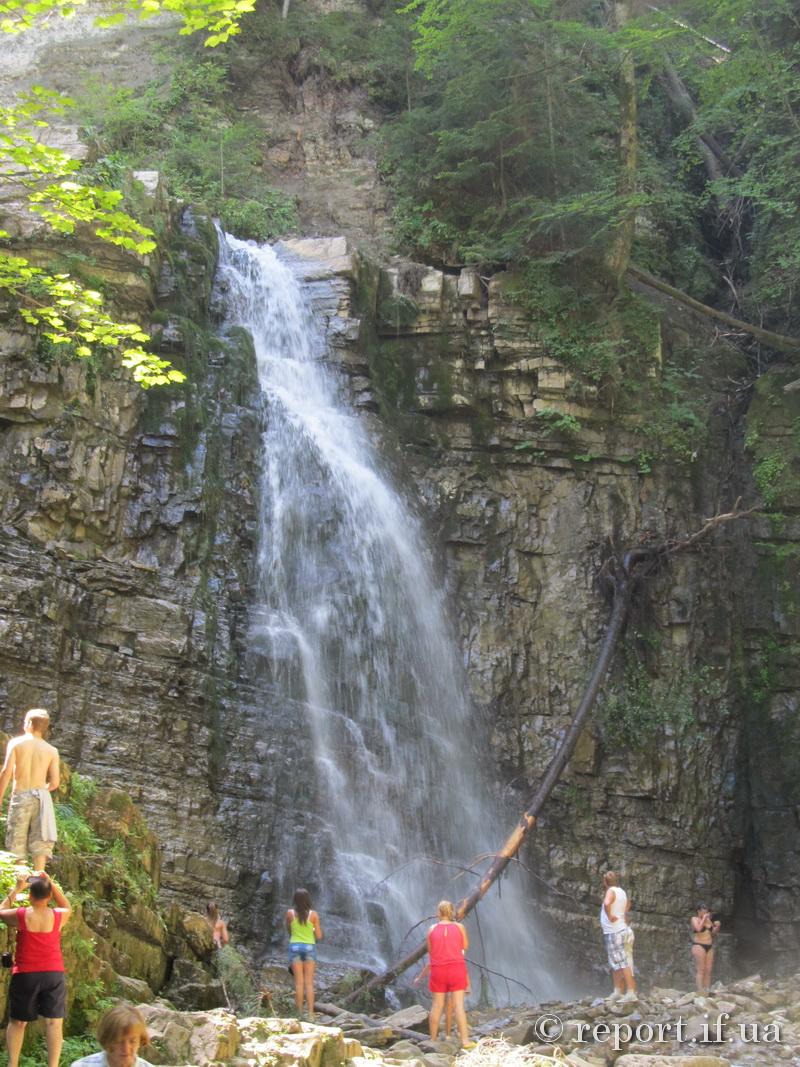 4-vodospad