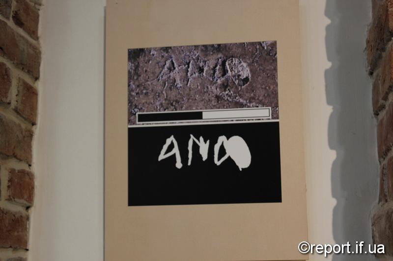 anna-10