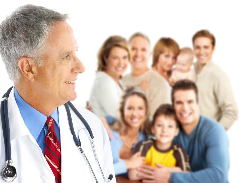 1family-doctor