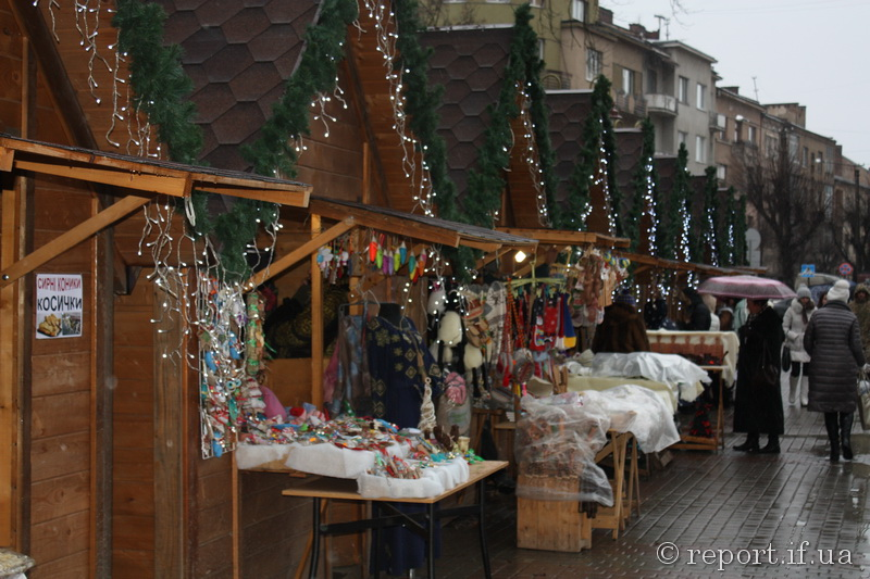 """Результат пошуку зображень за запитом """"різдвяний ярмарок івано-франківськ"""""""
