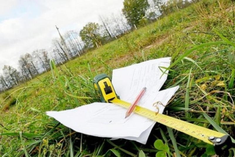 Національна академія аграрних наук судиться за 1850 га земель на Івано-Франківщині