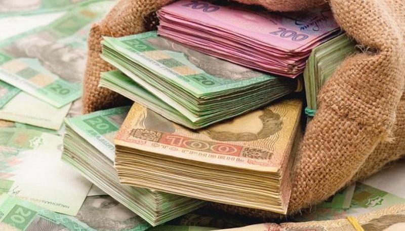 Франківські рекламісти заплатили в бюджет міста майже 3 млн. грн.