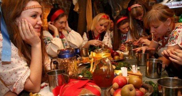 Грудневі свята: традиції й прикмети. ФОТО, фото-2