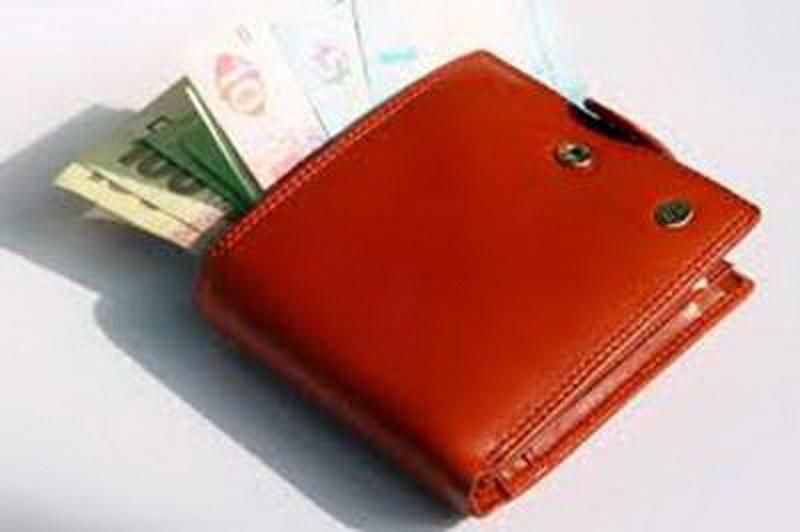 """Результат пошуку зображень за запитом """"До Снятинського відділення поліції звернулася 48-річна мешканка одного із сіл району. Жінка повідомила про те, що в приміщенні аптеки у неї невідома особа викрала гаманець з грошовими коштами в сумі близько 530 гривень."""""""