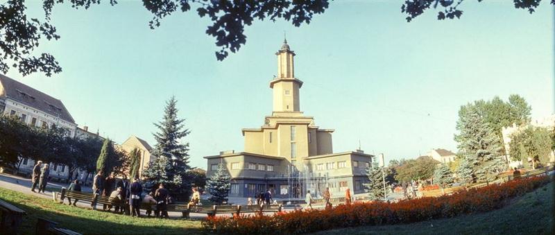 Franyk 1980 (1)