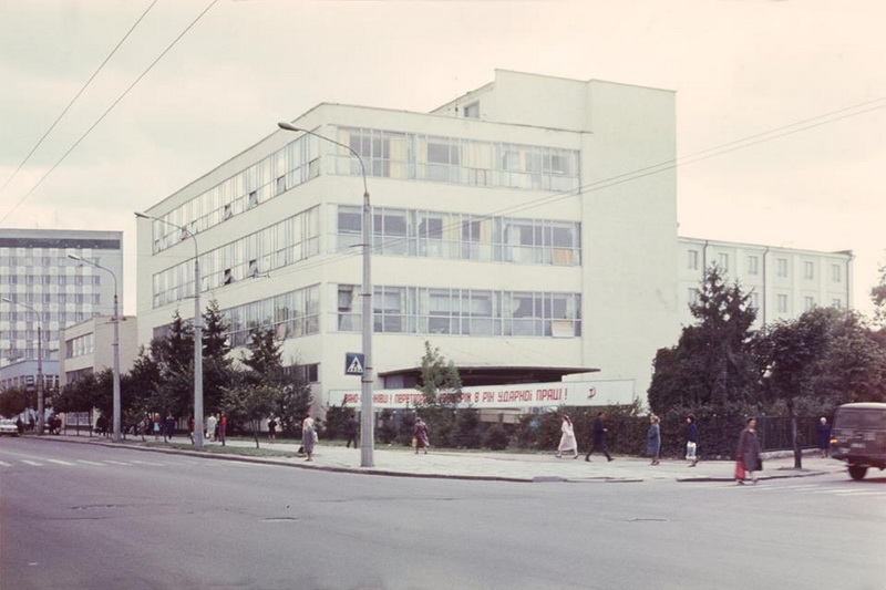 Franyk 1980 (13)