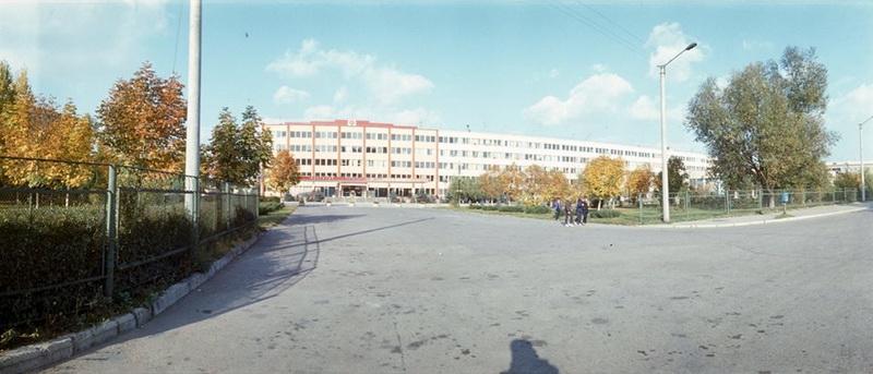 Franyk 1980 (21)