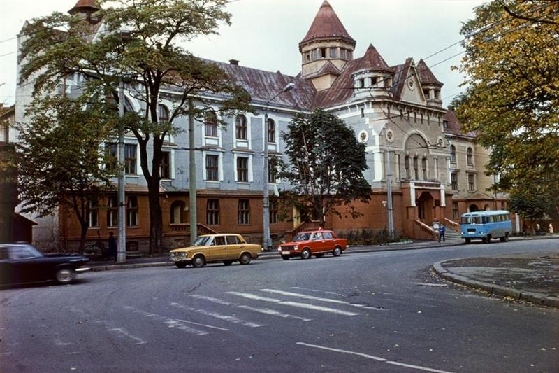 Franyk 1980 (25)