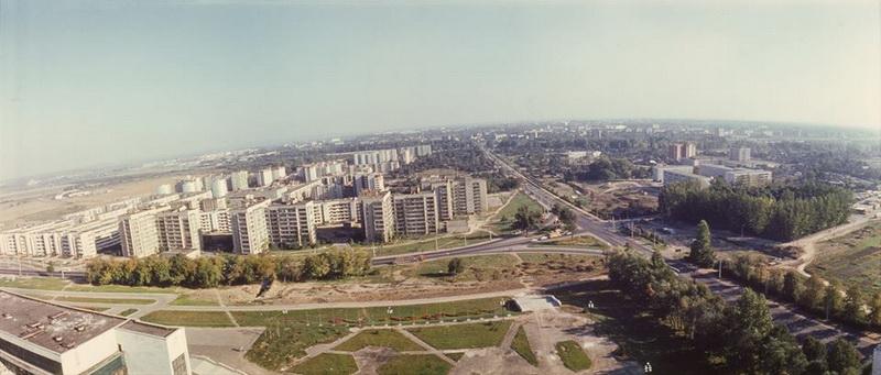 Franyk 1980 (32)