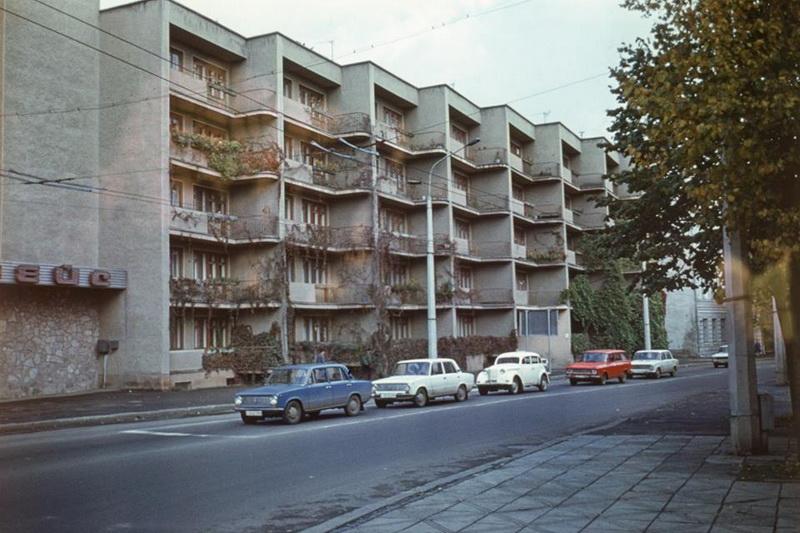 Franyk 1980 (7)