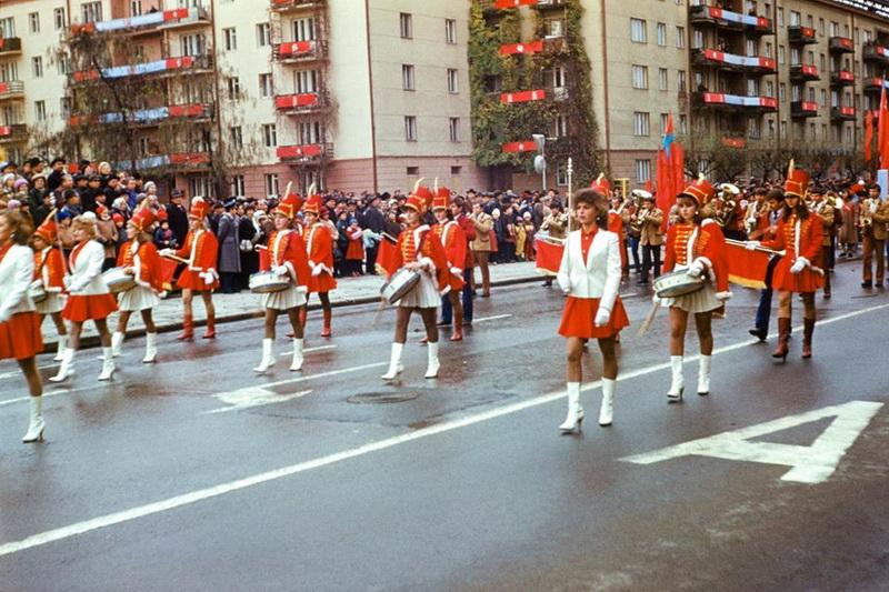 Franyk 1980 (9)