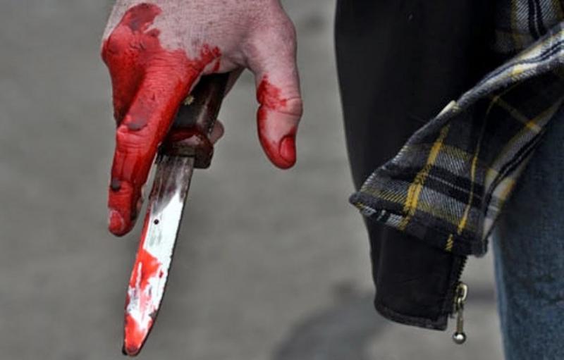 """Результат пошуку зображень за запитом порізали ножем"""""""