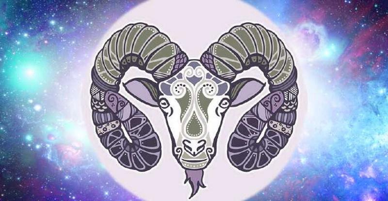Гороскоп   сегодня 2018 года овен женщи