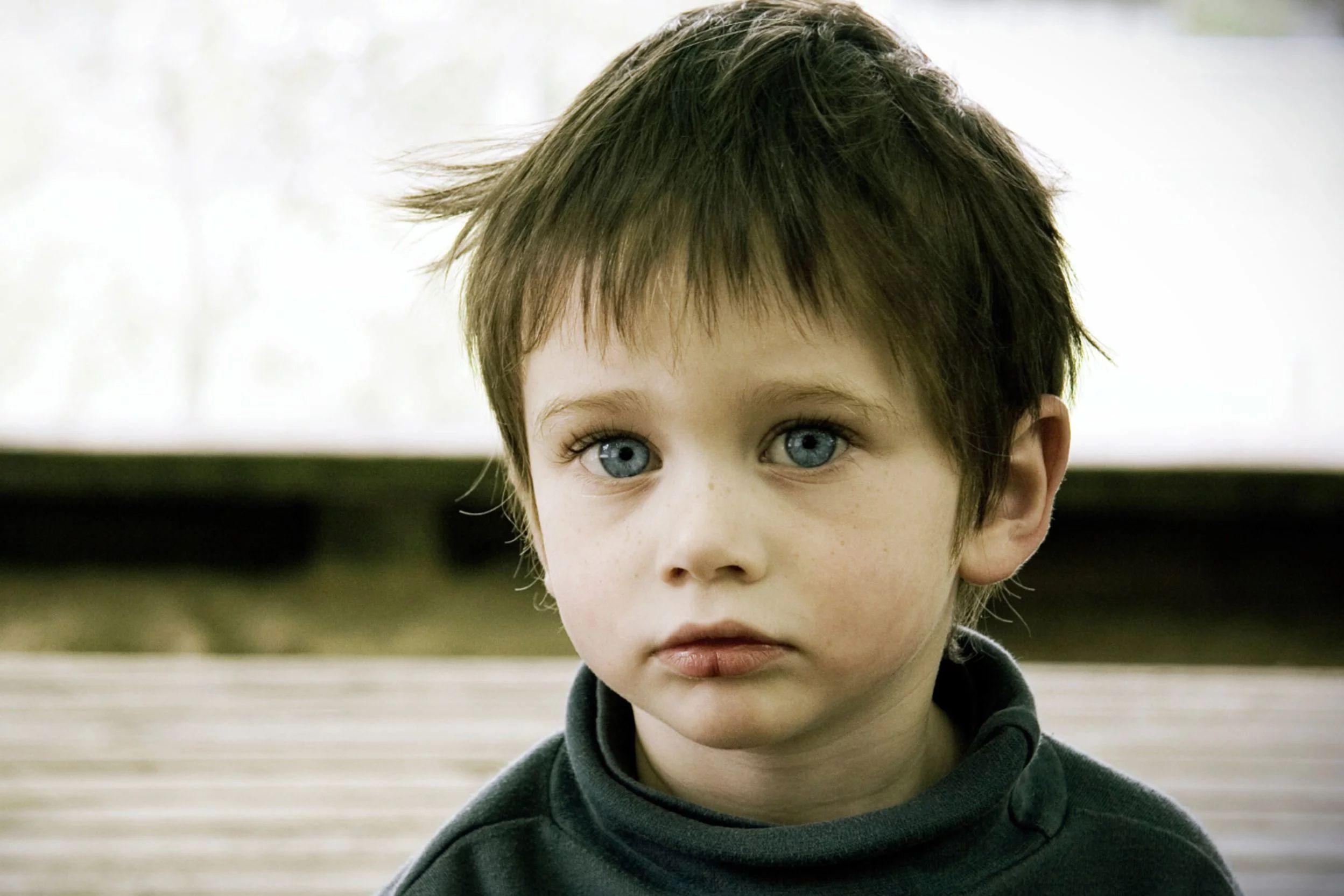 Нині на обліку у соцслужб Прикарпаття – 1300 дітей-сиріт